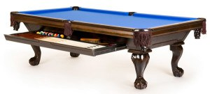 Ogden Pool Table Movers