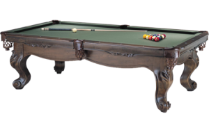 Ogden Pool Table Movers, we provide pool table services and repairs.